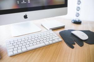 apple desk office working 300x200 - apple-desk-office-working (Demo)