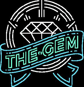fullwidth thegem logo transparent 291x300 - fullwidth_thegem_logo_transparent (Demo)