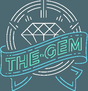 fullwidth thegem logo transparent - Contact Us 02 (Demo)