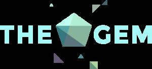 gem logo big 300x136 - gem_logo_big (Demo)