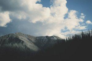 landscape mountains nature clouds e1454660522464 300x200 - landscape-mountains-nature-clouds (Demo)