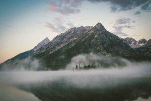 landscape mountains nature mountain e1454659866539 300x200 - landscape-mountains-nature-mountain (Demo)