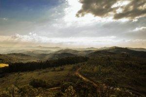landscape mountains nature sky e1454660447696 300x200 - landscape-mountains-nature-sky (Demo)