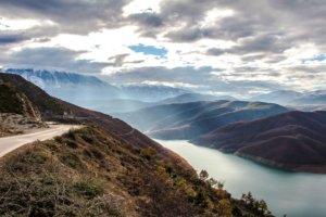 road landscape mountains nature e1454660481173 300x200 - road-landscape-mountains-nature (Demo)