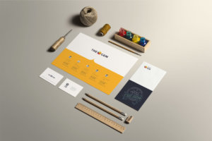 01 stationery craft mockup free version 300x200 - 01-stationery-craft-mockup-free-version (Demo)