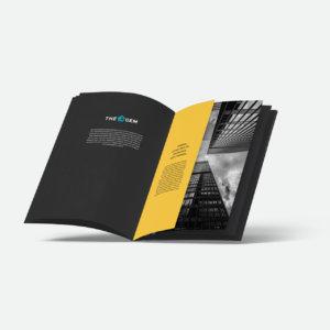 3 9 300x300 - 3 (Demo)