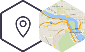 gmaps 300x185 - gmaps (Demo)