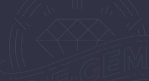 gmaps part 300x163 - gmaps_part (Demo)