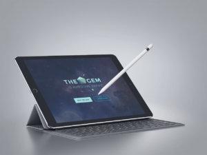 iPad Pro Smart Keyboard 300x225 - iPad_Pro_Smart_Keyboard (Demo)