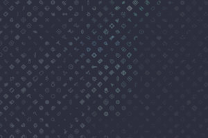 icons3 300x200 - icons3 (Demo)