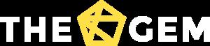 logo big yel 300x66 - logo-big-yel (Demo)