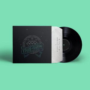 6 35 300x300 - 6 (Demo)