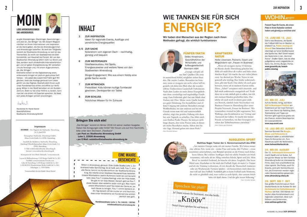 1801 Der Bringer 2 1024x724 - Portfolio 1