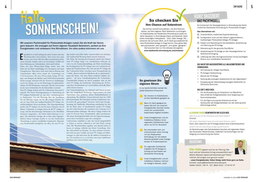 1801 Der Bringer 3 1024x724 - Portfolio 1
