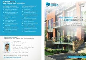 Cover Folder 300x211 - Cover-Folder