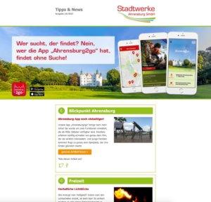 Cover Newsletter 10 17 300x288 - Cover-Newsletter-10-17