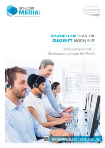 Folder Gewerbe Cover Text von Textett pdf 212x300 - Folder_Gewerbe_Cover_Text von Textett