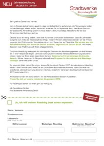 Mailing Abschlagszahlungen 213x300 - Mailing Abschlagszahlungen