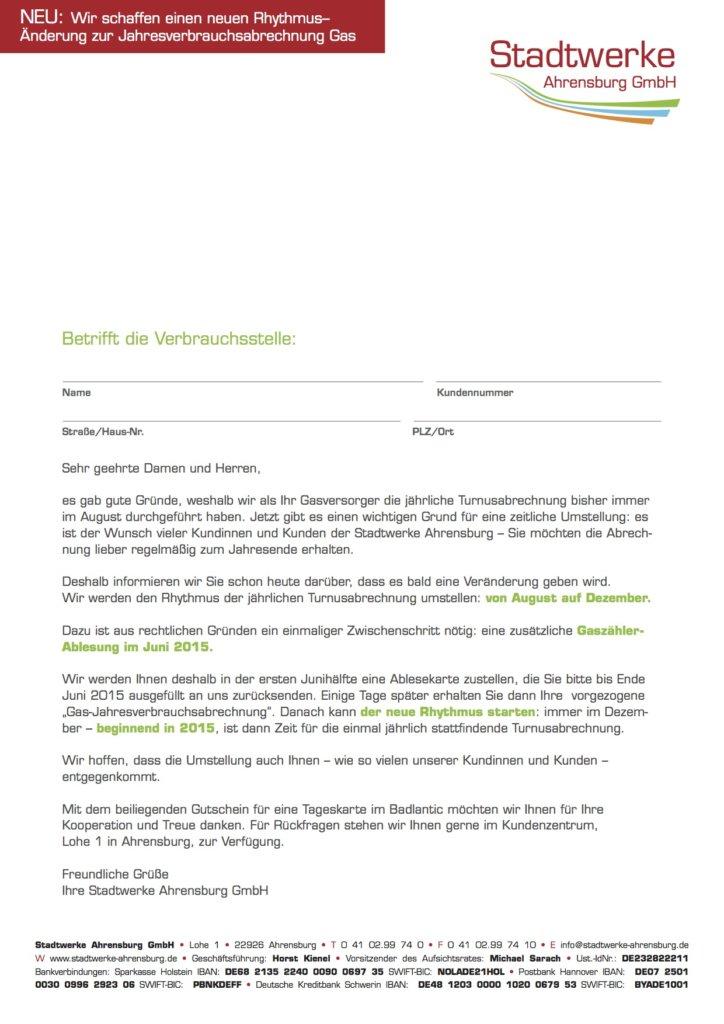 Mailing Turnusabrechnung 724x1024 - Mailing Turnusabrechnung