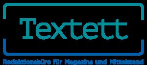 Textett 1 300x133 - Textett (1)