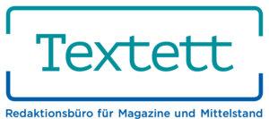 Textett web 300x133 - Textett_web