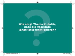 Thema K Booklet 007 300x223 - Thema-K-Booklet_007