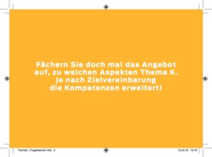 Thema K Booklet 009 300x223 - Thema-K-Booklet_009