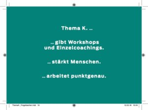 Thema K Booklet 016 300x223 - Thema-K-Booklet_016