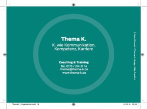 Thema K Booklet 018 300x223 - Thema-K-Booklet_018