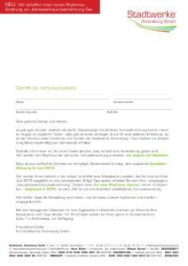 p 1 1 212x300 - Mailing Turnusabrechnung
