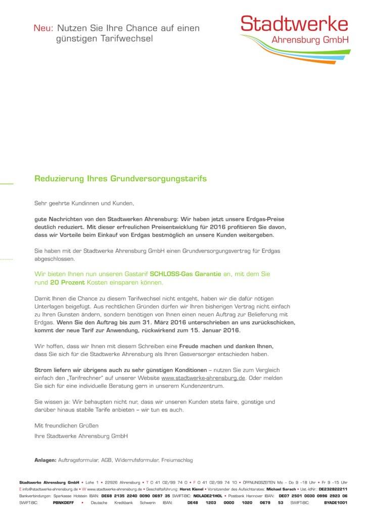 p 1 5 726x1024 - Mailing Tarifwechsel
