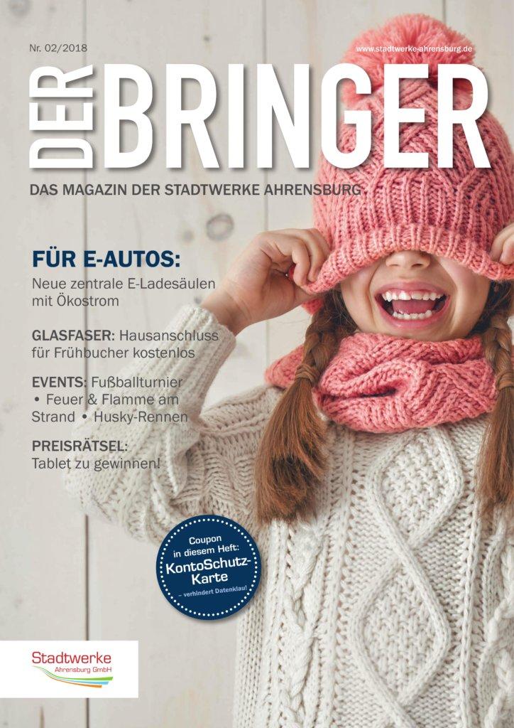 p 1 724x1024 - Bringer 02/18