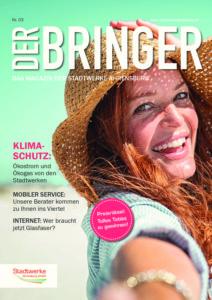 Cover Bringer03 pdf 212x300 - Cover_Bringer03