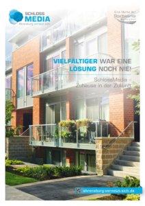 Folder Wohnwirtschaft Cover Text von Textett pdf 212x300 - Folder_Wohnwirtschaft_Cover_Text von Textett