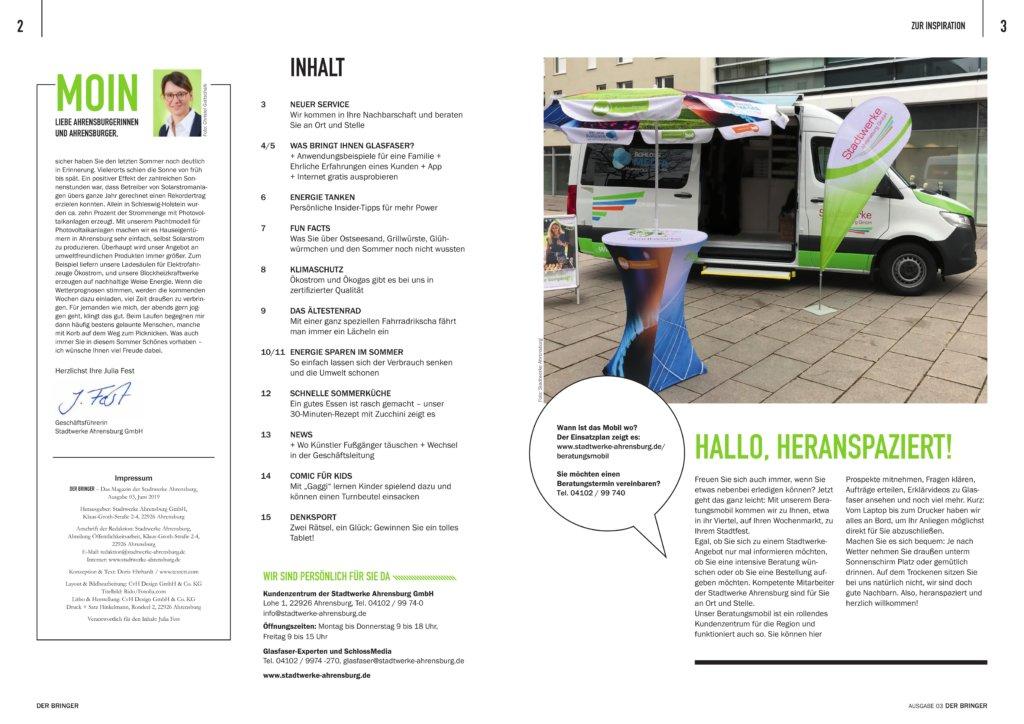 p 2 1024x724 - Stadtwerke-Magazin: Der Bringer