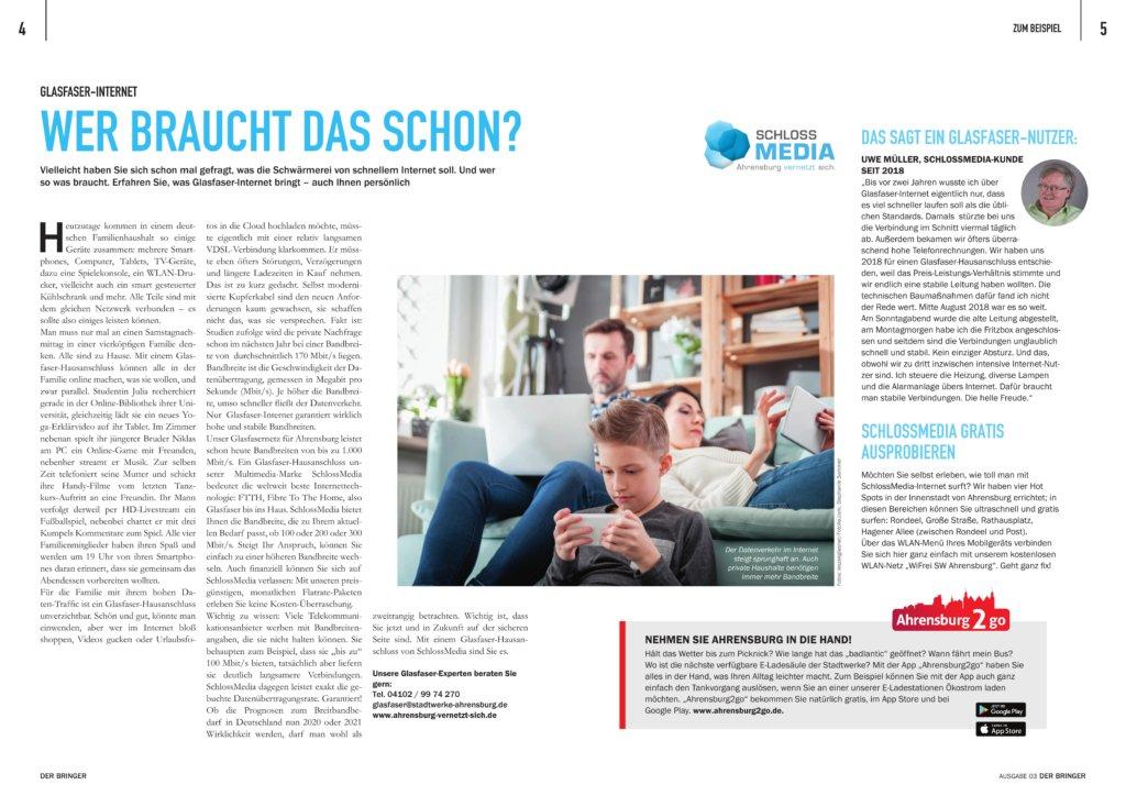 p 3 1024x724 - Stadtwerke-Magazin: Der Bringer