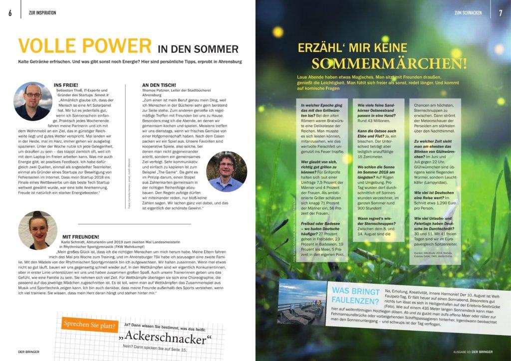 p 4 1024x724 - Stadtwerke-Magazin: Der Bringer