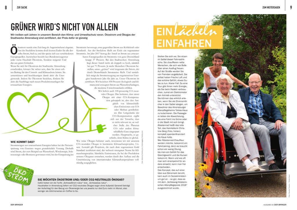 p 5 1024x724 - Stadtwerke-Magazin: Der Bringer