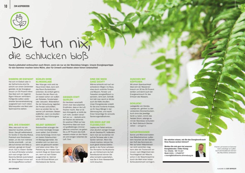 p 6 1024x724 - Stadtwerke-Magazin: Der Bringer