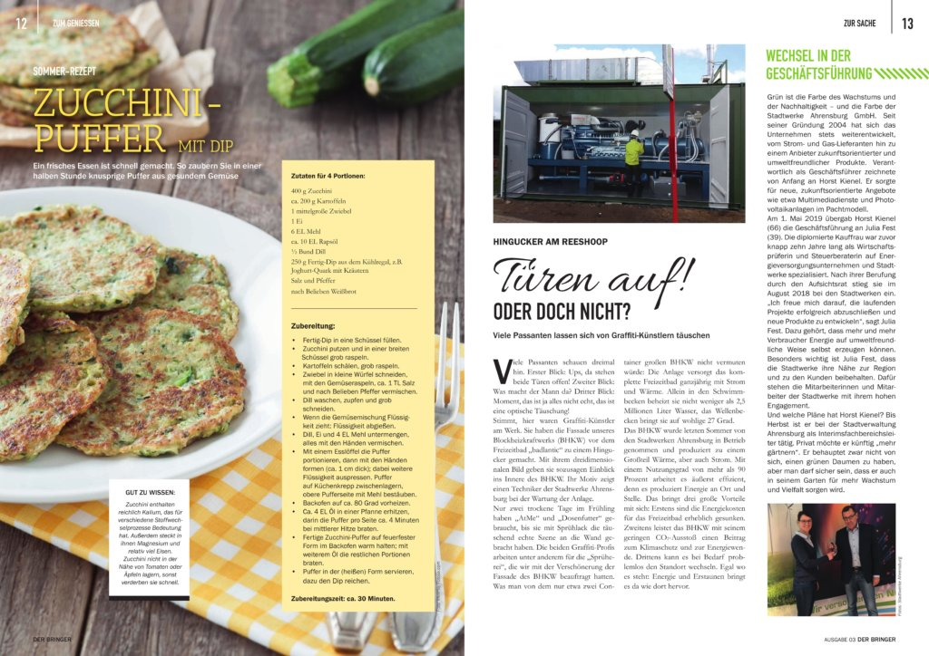p 7 1024x724 - Stadtwerke-Magazin: Der Bringer