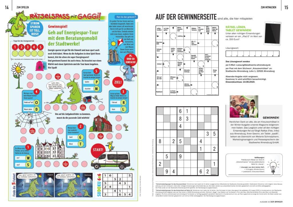 p 8 1024x724 - Stadtwerke-Magazin: Der Bringer