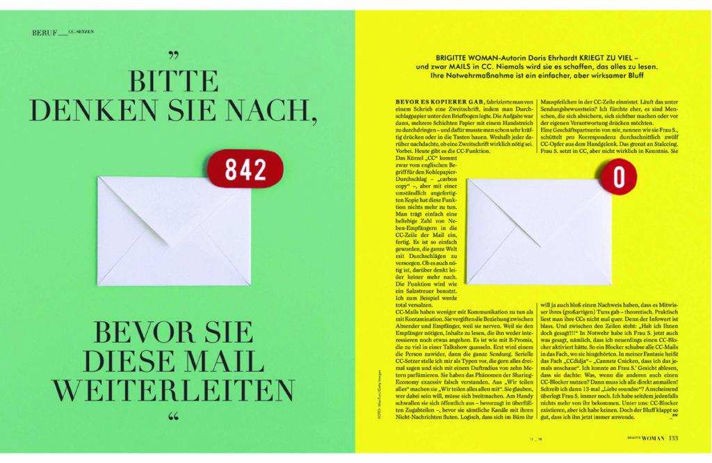 1 5 1024x666 - Glosse: Mailschrott abladen verboten!
