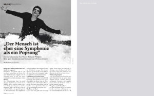 1 7 300x187 - Kultur Brigitte 1225 Klassik *Platzhalter_Kultur Rolando Villazon Interview