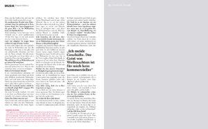 2 4 300x187 - Kultur Brigitte 1225 Klassik *Platzhalter_Kultur Rolando Villazon Interview