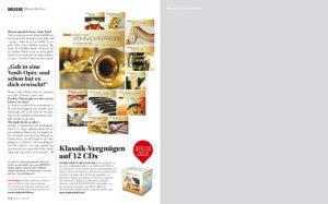 3 1 300x187 - Kultur Brigitte 1225 Klassik *Platzhalter_Kultur Rolando Villazon Interview