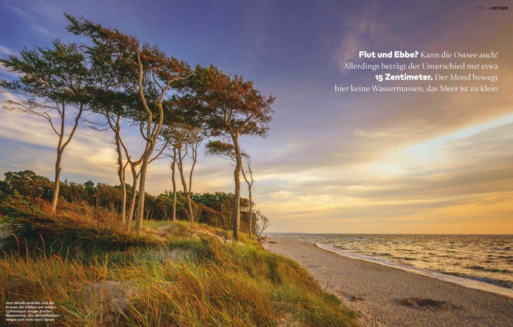 3 2 1024x653 - Die Ostsee neu entdecken