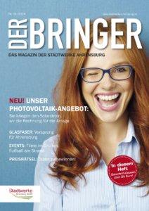 Cover Bringer01 212x300 - Cover_Bringer01