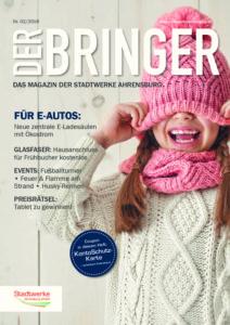 Cover Bringer02 pdf 212x300 - Cover_Bringer02