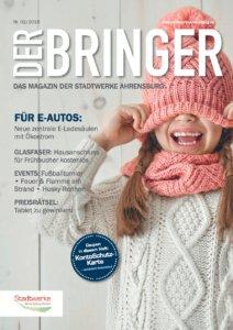 Der Bringer 02 001 212x300 - Der-Bringer-02_001