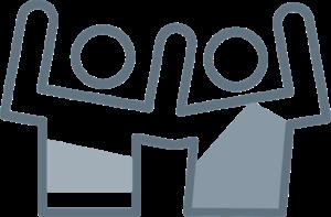 Einsatz 300x197 - Homepage Home